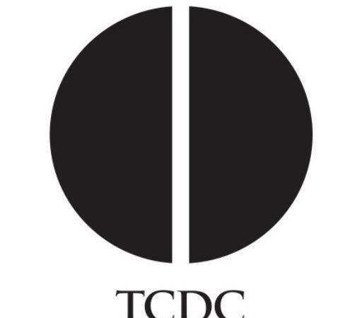 TCDCロゴマーク